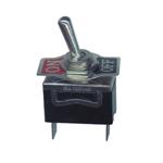 Electromecánicos
