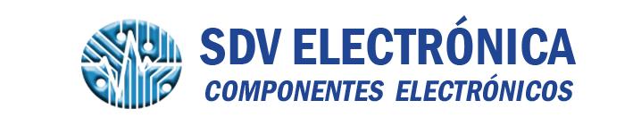 SDV ELECTRÓNICA